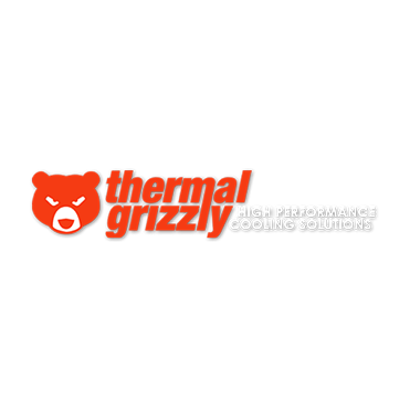 Продукция Thermal Grizzly