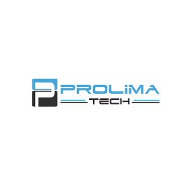 Prolimatech Production