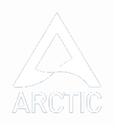 Arctic: Learn More