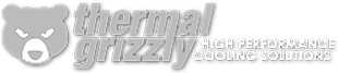 Thermal Grizzly: Learn More