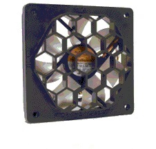 PC Cooling Accessories