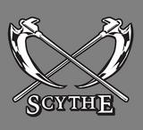 Scythe: Learn More