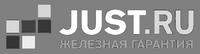 Just_Ru