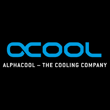 Alphacool Products