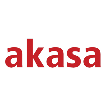 Akasa Production
