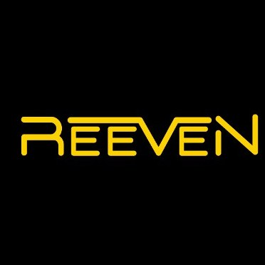 REEVEN PRODUCTS