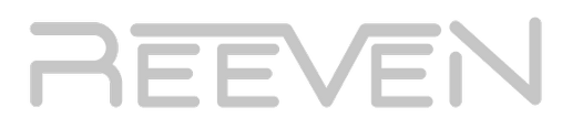 Reeven: Learn More