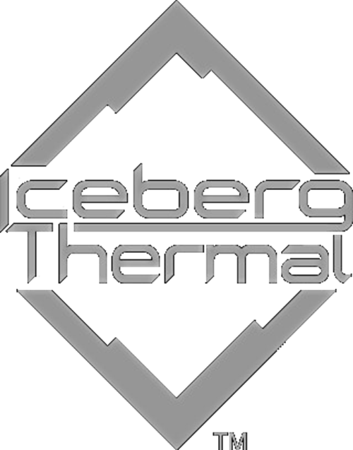 Iceberg Thermal: Learn More